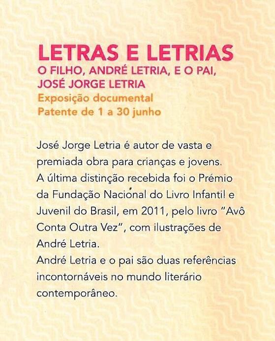 ACMSV-abr.,maio,jun.,jul.'16-p.4-Letras e letrias : o filho, André Letria, e o pai, José Jorge Letria : exposição documental : Biblioteca Municipal.jpg