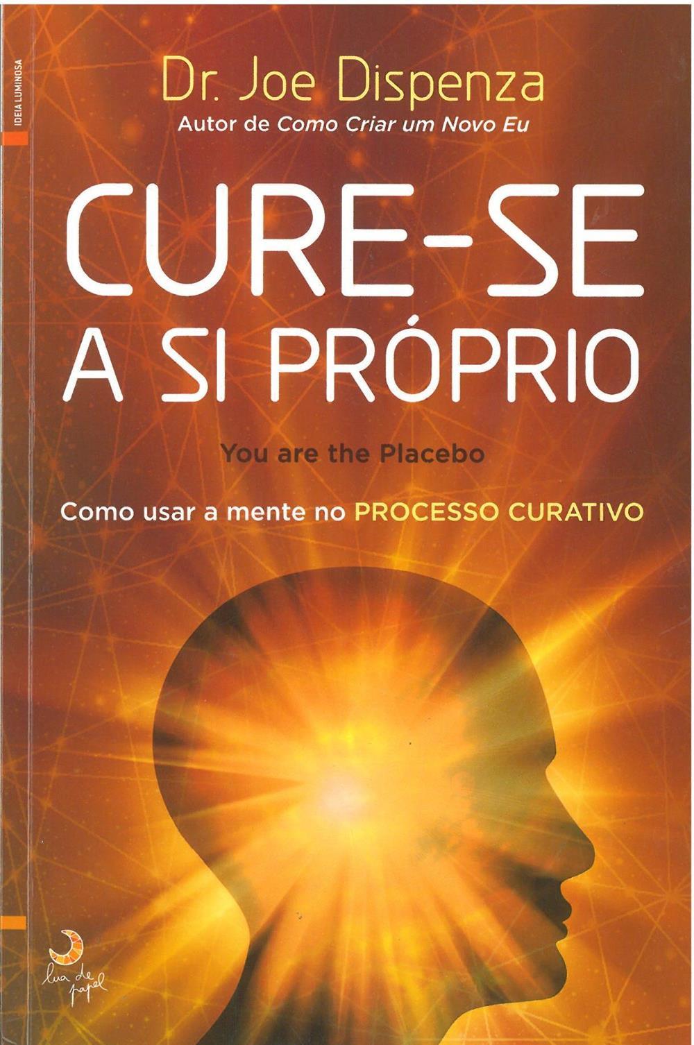 Cure-se a si próprio_.jpg