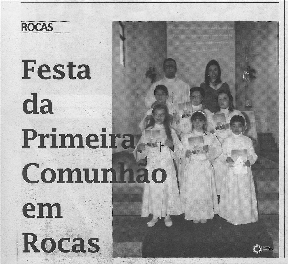 TV-jun.'16-p.9-Festa da Primeira Comunhão em Rocas.jpg