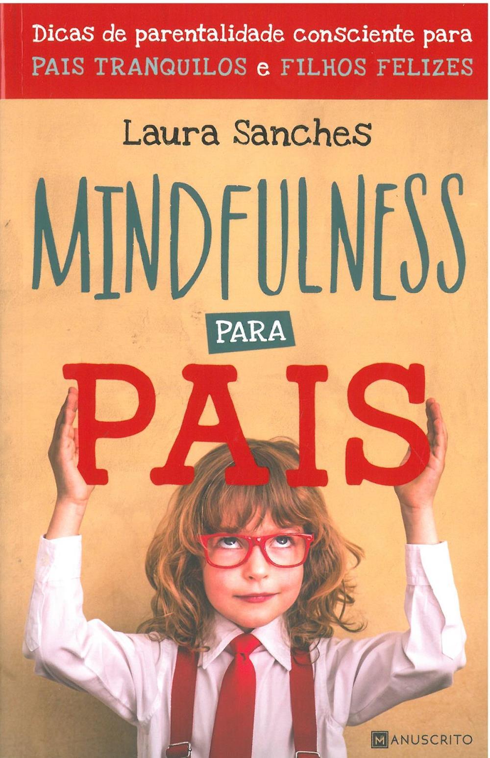 Mindfulness para pais_.jpg