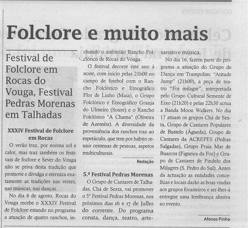 TV-jul.'16-p.9-Folclore e muito mais : Festival de Folclore em Rocas do Vouga : Festival Pedras Morenas em Talhadas.jpg
