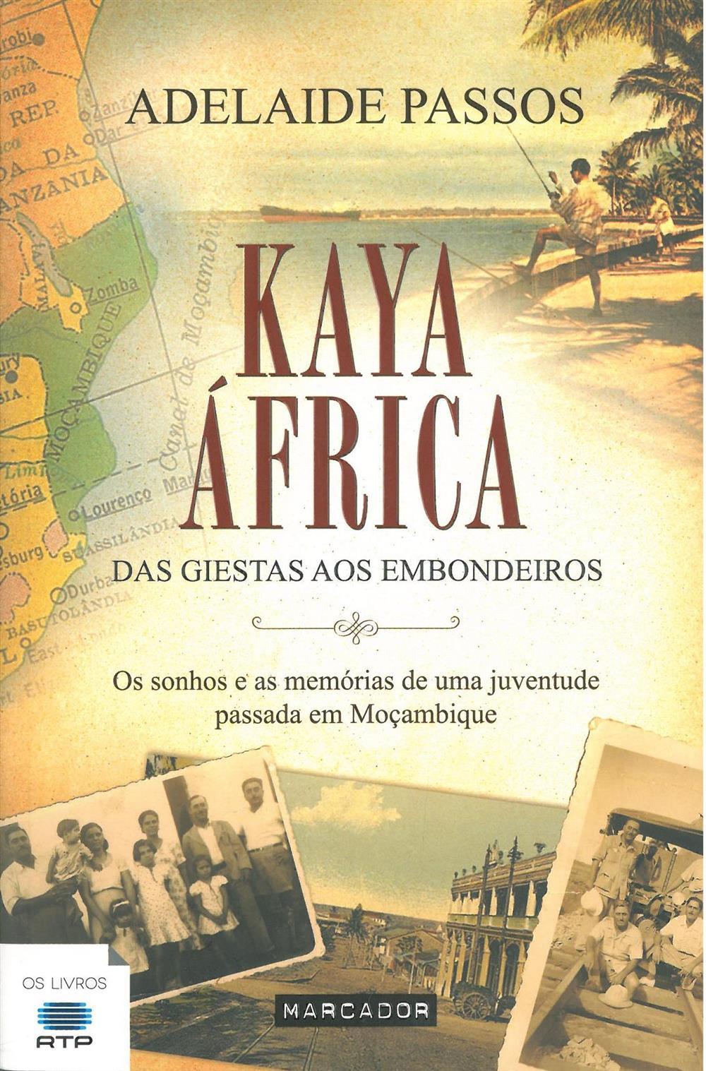 Kaya África_.jpg
