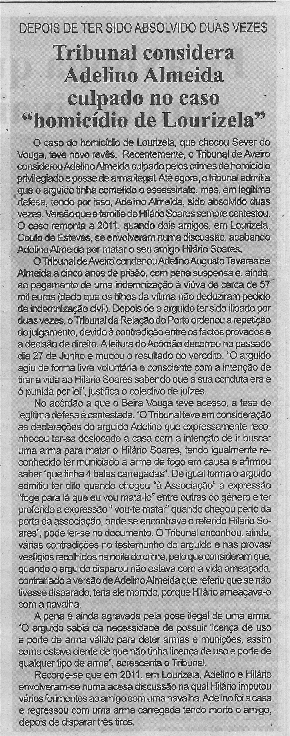 BV-2.ªjul.'16-p.4-Tribunal considera Adelino Almeida culpado no caso homicídio de Lourizela.jpg