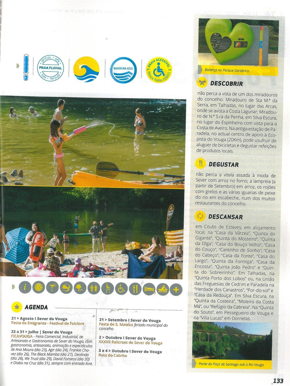 GPF-Verão 2016-p.133-Quinta do Barco [2.ª parte de duas].jpg