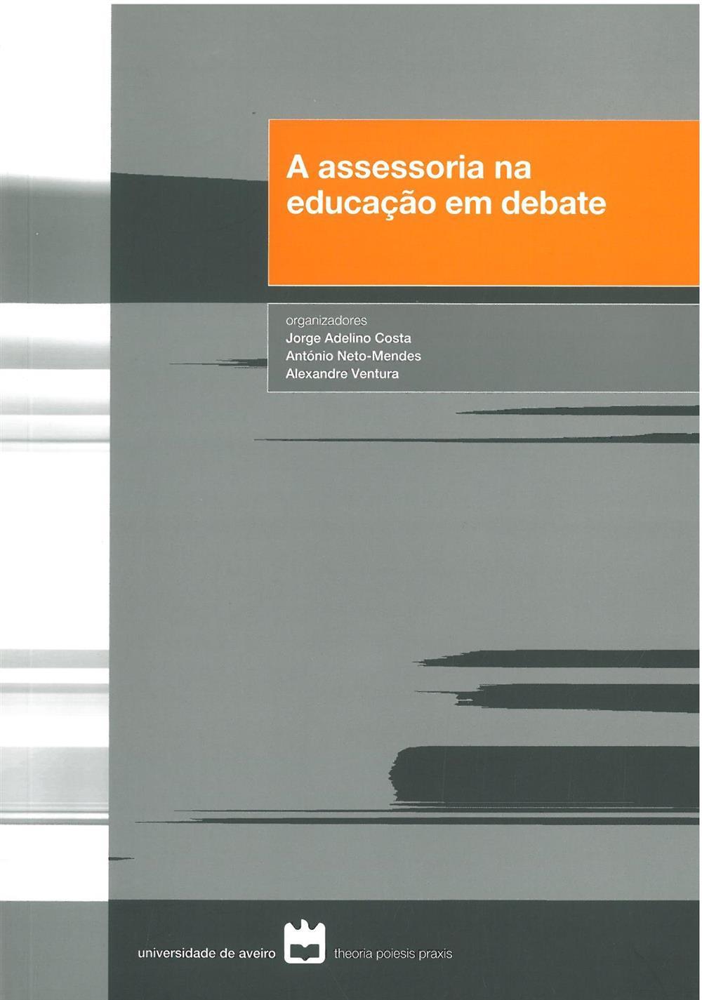 A assessoria na educação em debate_.jpg