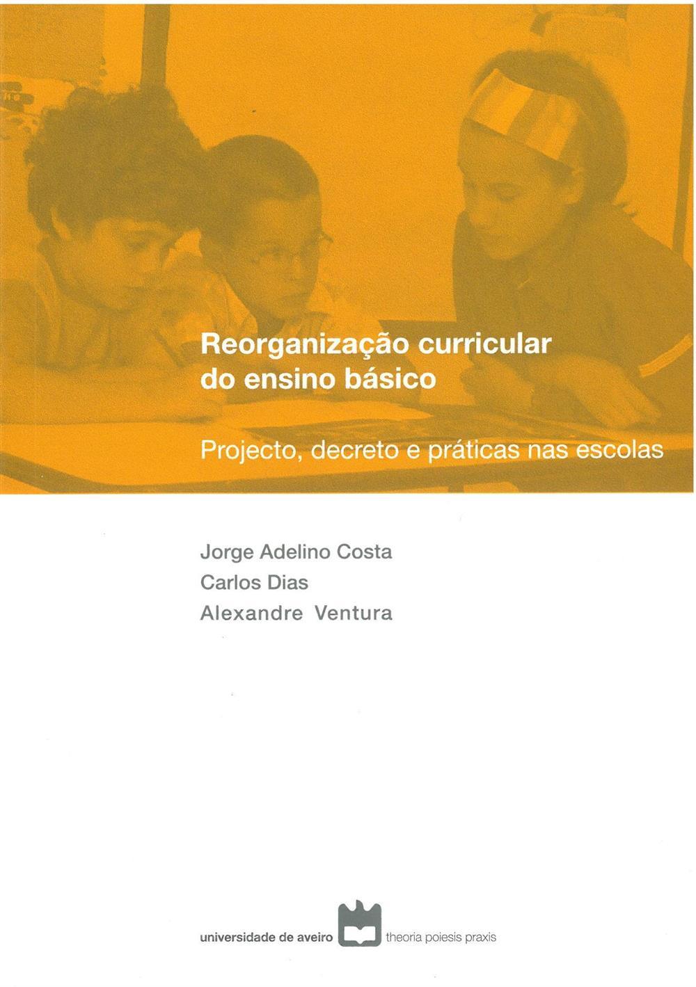 Reorganização curricular do ensino básico_.jpg