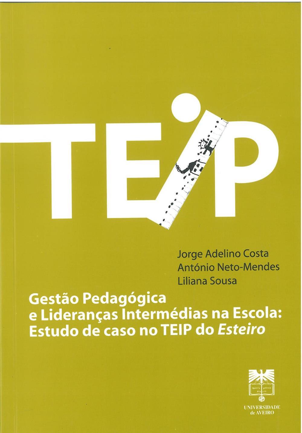 Gestão pedagógica e lideranças intermédias na escola_.jpg