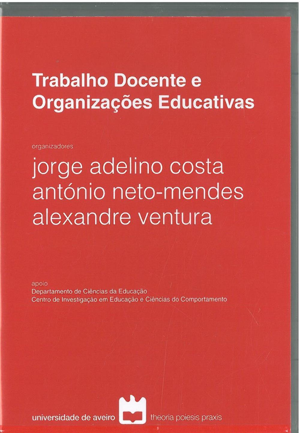 Trabalho docente e organizações educativas_DVD.jpg