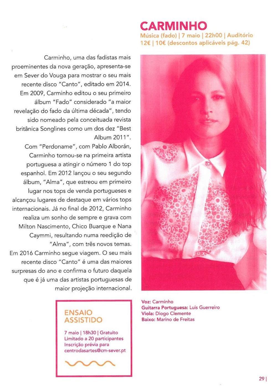 ACMSV-abr.,maio,jun.,jul.'16-p.29-Carminho.jpg