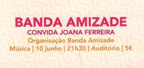 ACMSV-abr.,maio,jun.,jul.'16-p.35-Banda Amizade convida Joana Ferreira.jpg