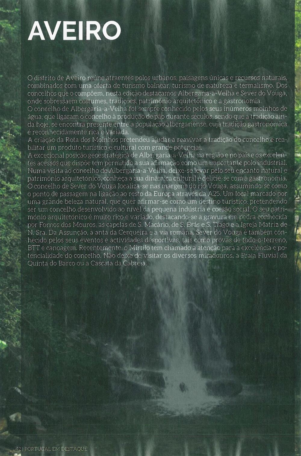 P.emD.-abr.'16-p.42-Aveiro.jpg