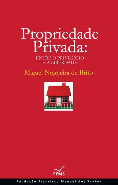 Propriedade privada.jpg