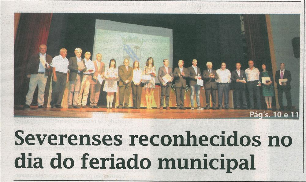 TV-out.'16-p.1-Severenses reconhecidos no dia do feriado municipal.jpg