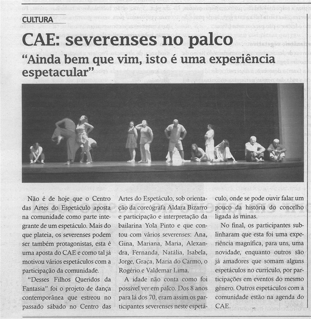 TV-out.'16-p.4-CAE : severenses no palco.jpg