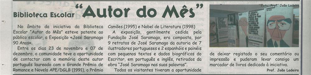 JE-fev.'16-p.4-Biblioteca Escolar : autor do mês.jpg
