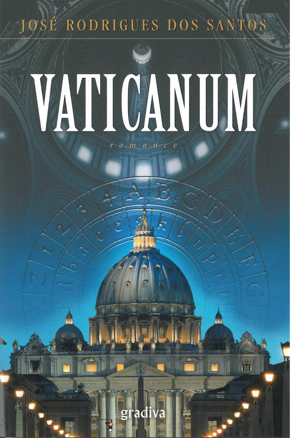 Vaticanum_.jpg