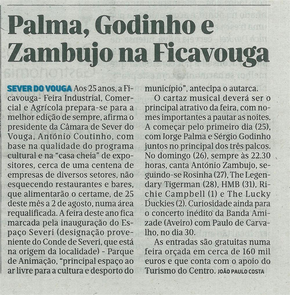 JN-15jul.'15-p.28-Palma, Godinho e Zambujo na Ficavouga.jpg