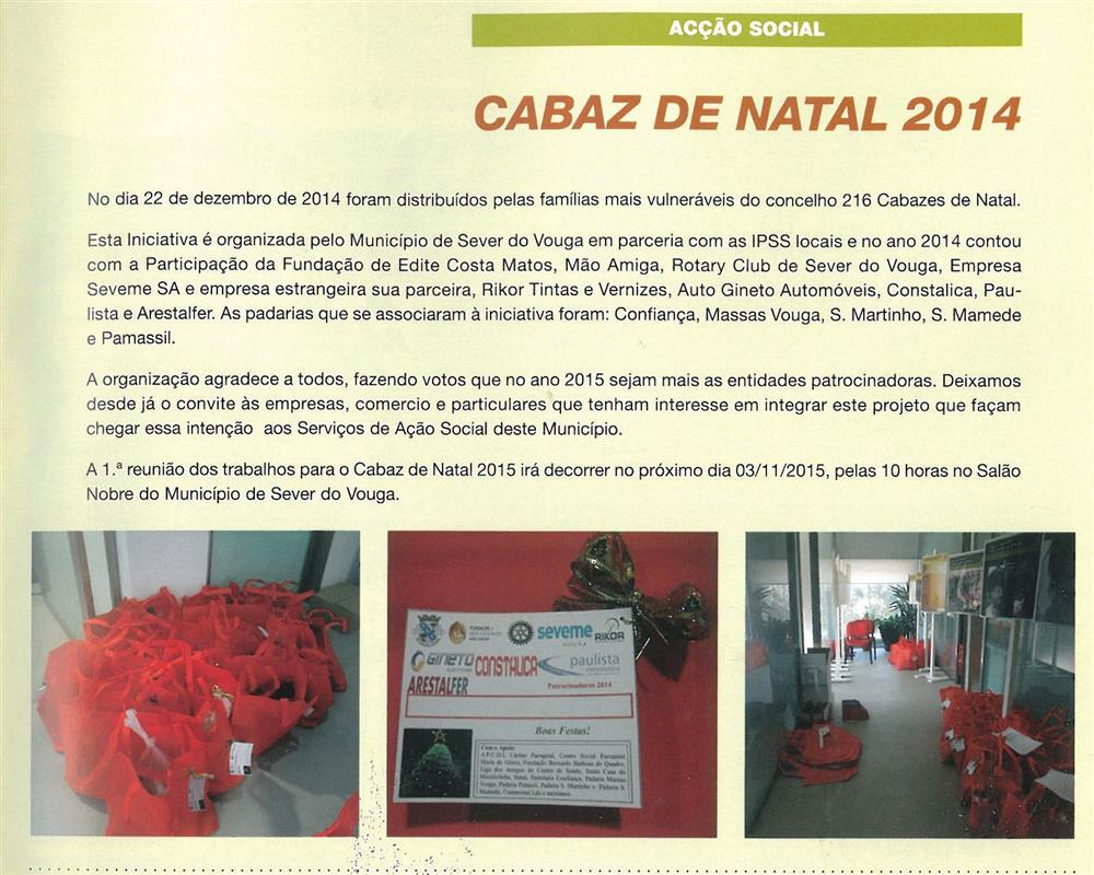 BoletimMunicipal-n.º32-nov.'15-p.49-Cabaz de Natal 2014.jpg