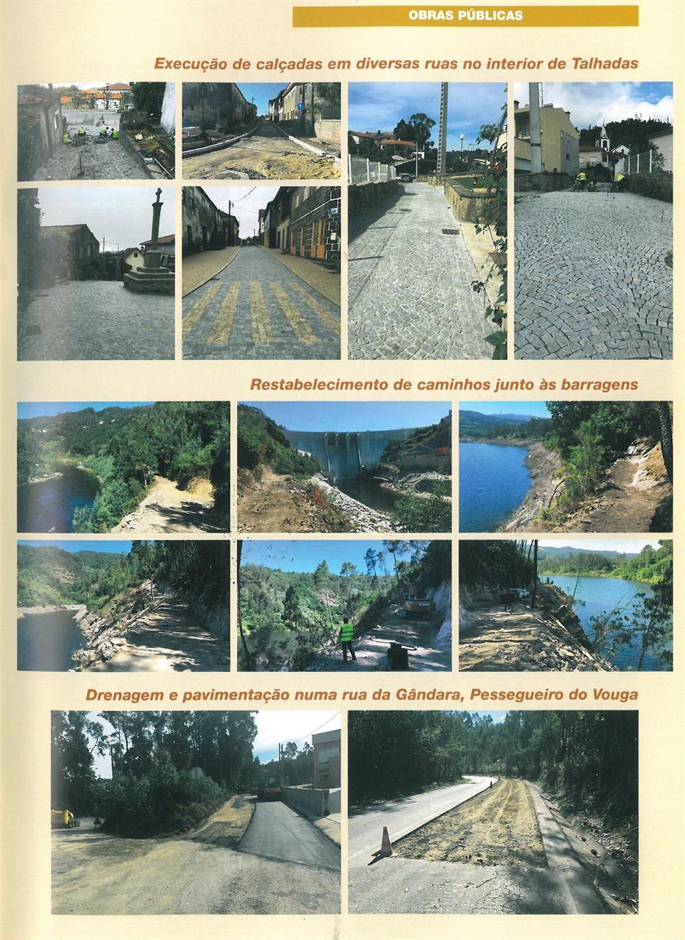 BoletimMunicipal-n.º32-nov.'15-p.51-Obras públicas [1.ª de oito partes].jpg