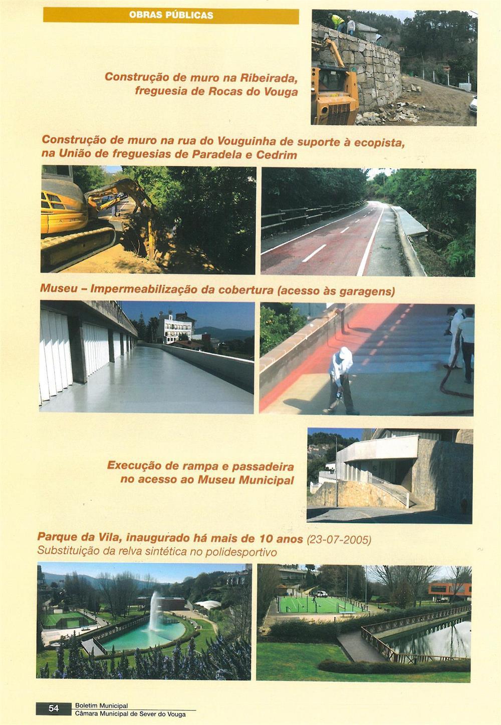 BoletimMunicipal-n.º32-nov.'15-p.54-Obras públicas [4.ª parte de oito].jpg