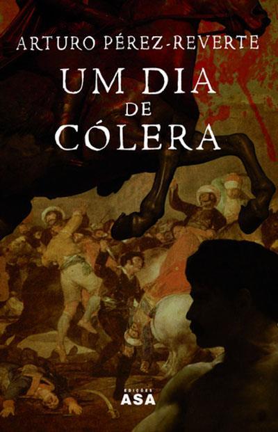 Um dia de cólera.jpg