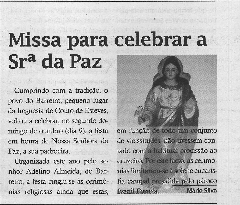 TV-nov.'16-p.7-Missa para celebrar a Senhora da Paz.jpg