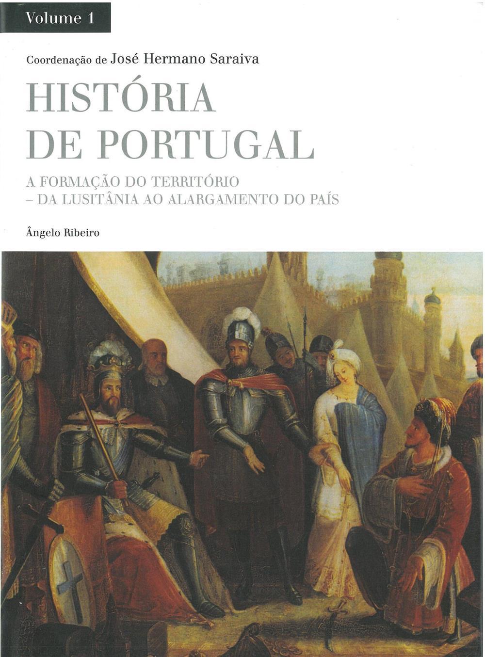 História de Portugal_.jpg