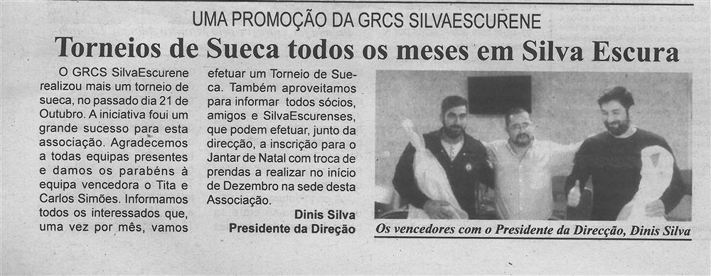 BV-1.ªnov.'16-p.6-Torneios de Sueca todos os meses em Silva Escura : uma promoção da GRCS Silvaescurense.jpg