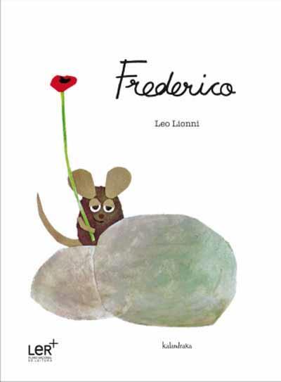 Frederico.jpg