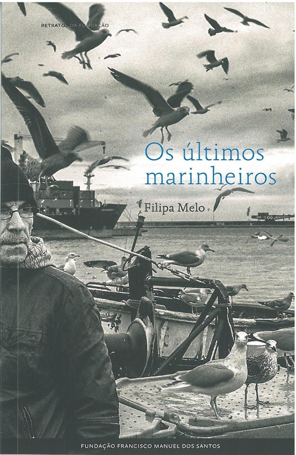 Os últimos marinheiros_.jpg