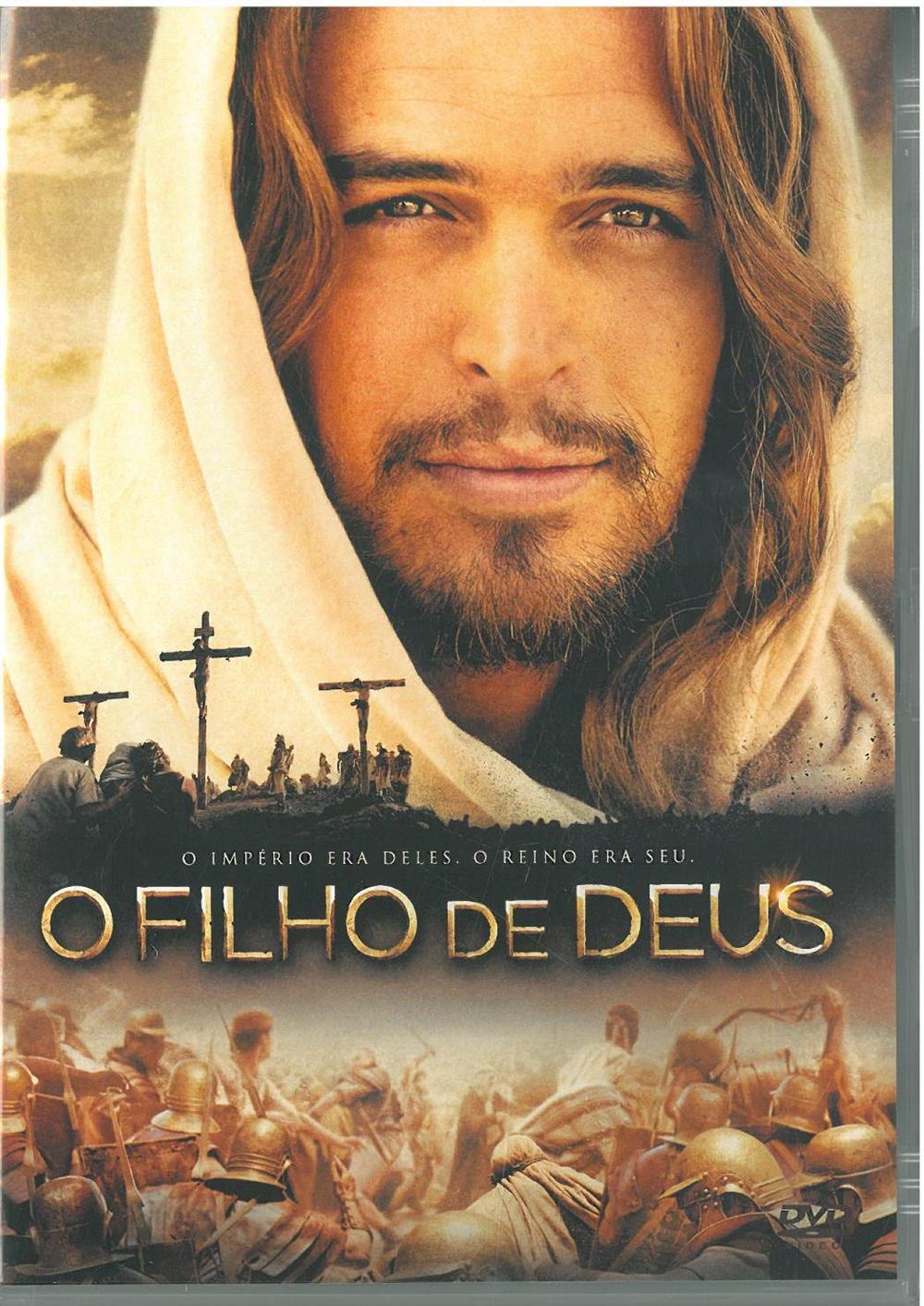 O filho de Deus_DVD.jpg