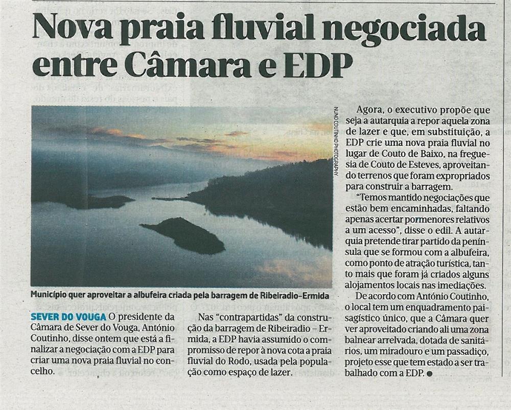 JN-18nov.'16-p.33-Nova praia fluvial negociada entre Câmara e EDP.jpg