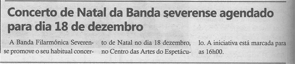 TV-dez.'16-p.6-Concerto de Natal da Banda severense agendado para dia 18 de dezembro.jpg