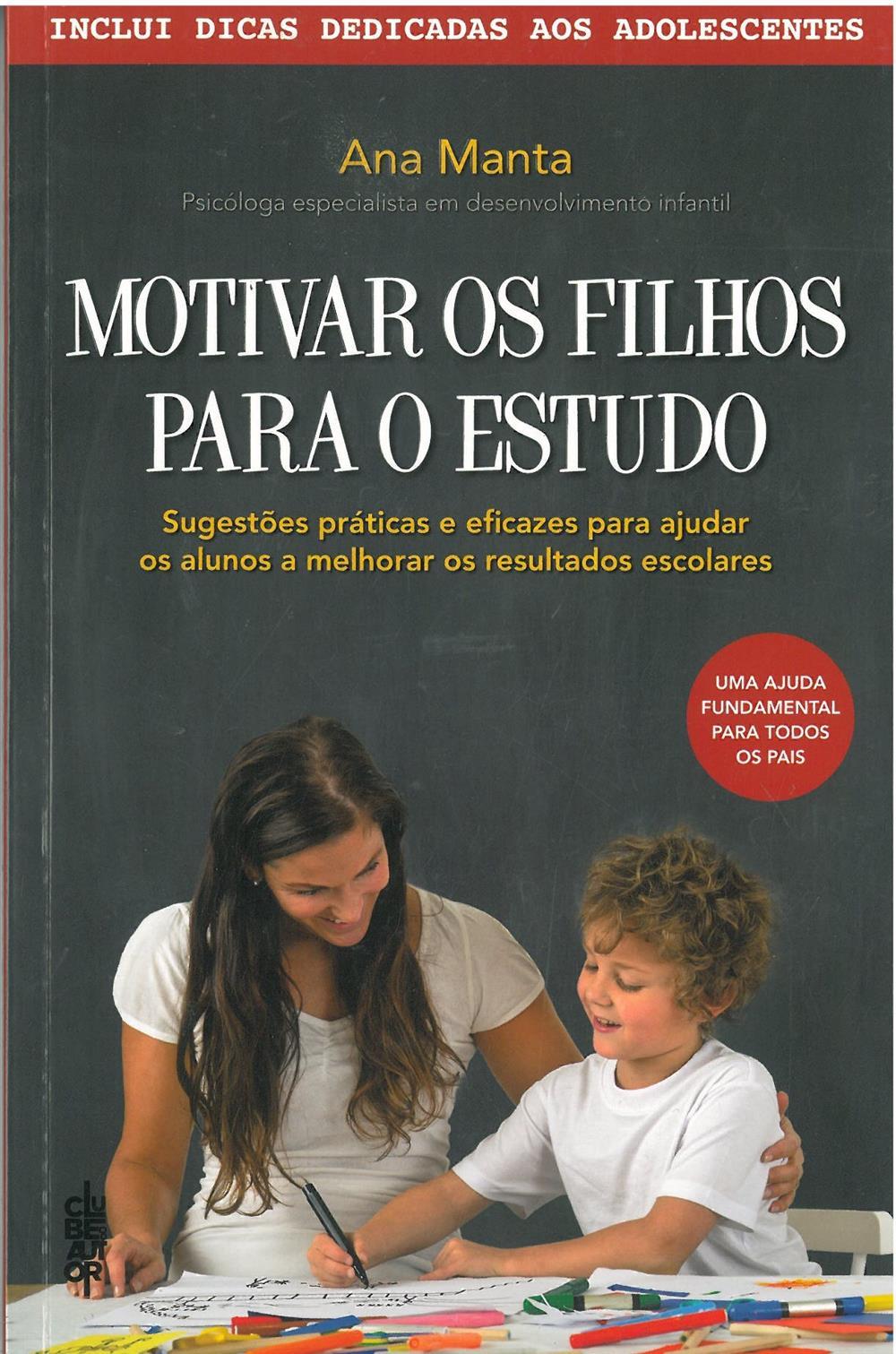 Motivar os filhos para o estudo.jpg