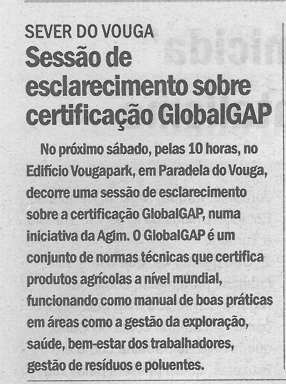 CV-11jan.'17-p.8-Sessão de esclarecimento sobre certificação GlobalGAP.jpg