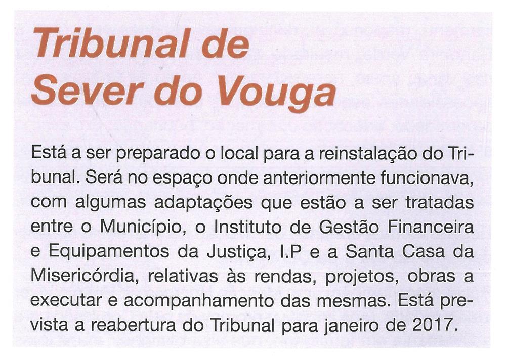 BoletimMunicipal-nº 33-nov'16-p.2-Tribunal de Sever do Vouga.jpg