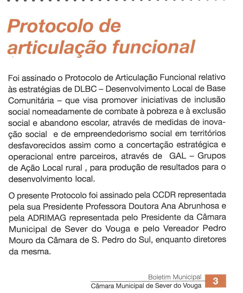 BoletimMunicipal-n.º 33-nov'16-p.3-Protocolo de articulação funcional.jpg
