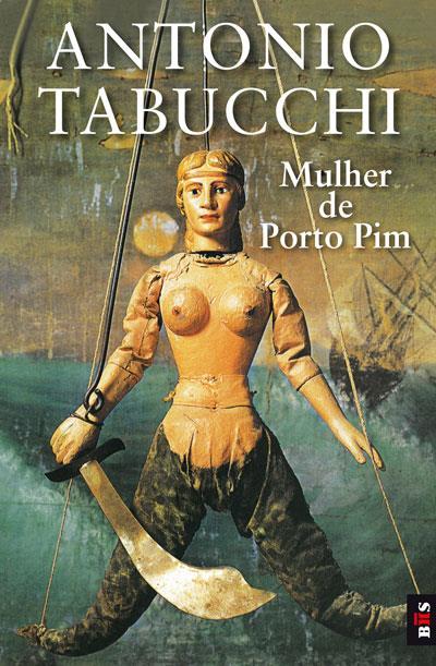 mulher de Porto Prim.jpg