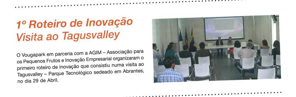 BoletimMunicipal-nº 33-nov'16-p.8-1.º Roteiro de Inovação : visita ao Tagusvalley.jpg