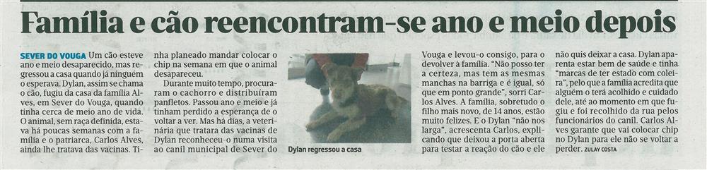 JN-26fev.'17-p.31-Família e cão reencontram-se ano e meio depois.jpg