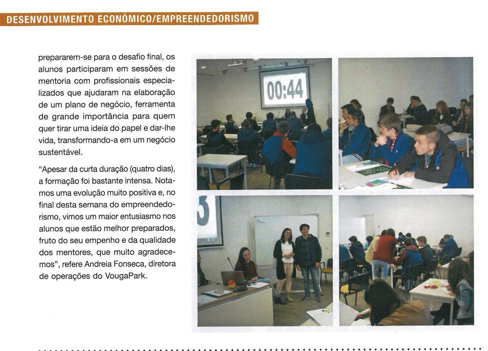BoletimMunicipal-nº 33-nov'16-p.12-Alunos aprendem a transformar ideias em negócios sustentáveis [2.ª parte de duas] : Concurso de Ideias Lança o Teu Futuro.jpg