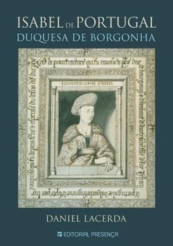 Isabel de borgonha..jpg