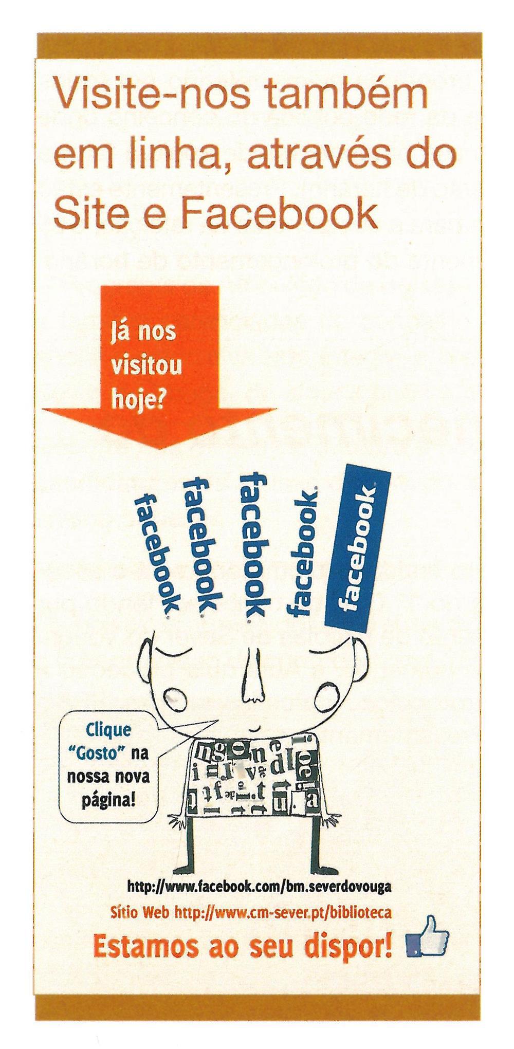 BoletimMunicipal-n.º 36-nov.'16-p.51-Visite-nos também em linha, através do site e facebook : educação, cultura e turismo.jpg