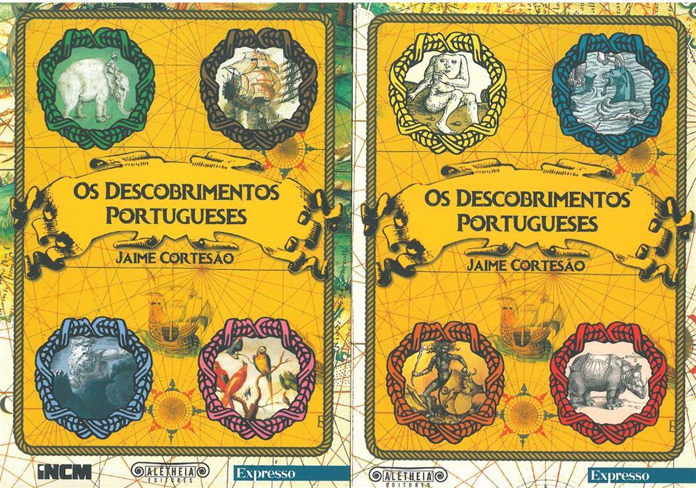 Os descobrimentos portugueses_.jpg