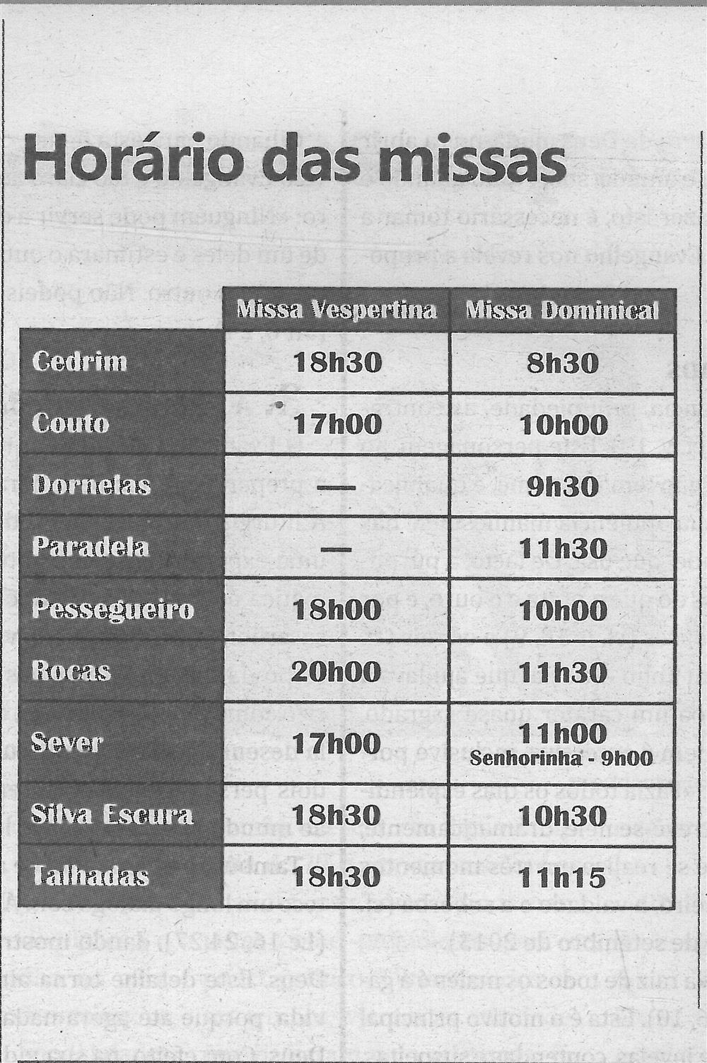 TV-mar.'17-p.12-Horário das missas.jpg