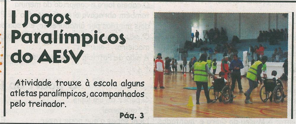 JE-jan.'17-p.1-I Jogos Paralímpicos do AESV [1.ª de duas partes].jpg