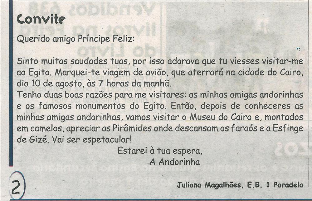 JE-jan.'17-p.2-Oficina de Escrita : convite : querido amigo Príncipe Feliz.jpg