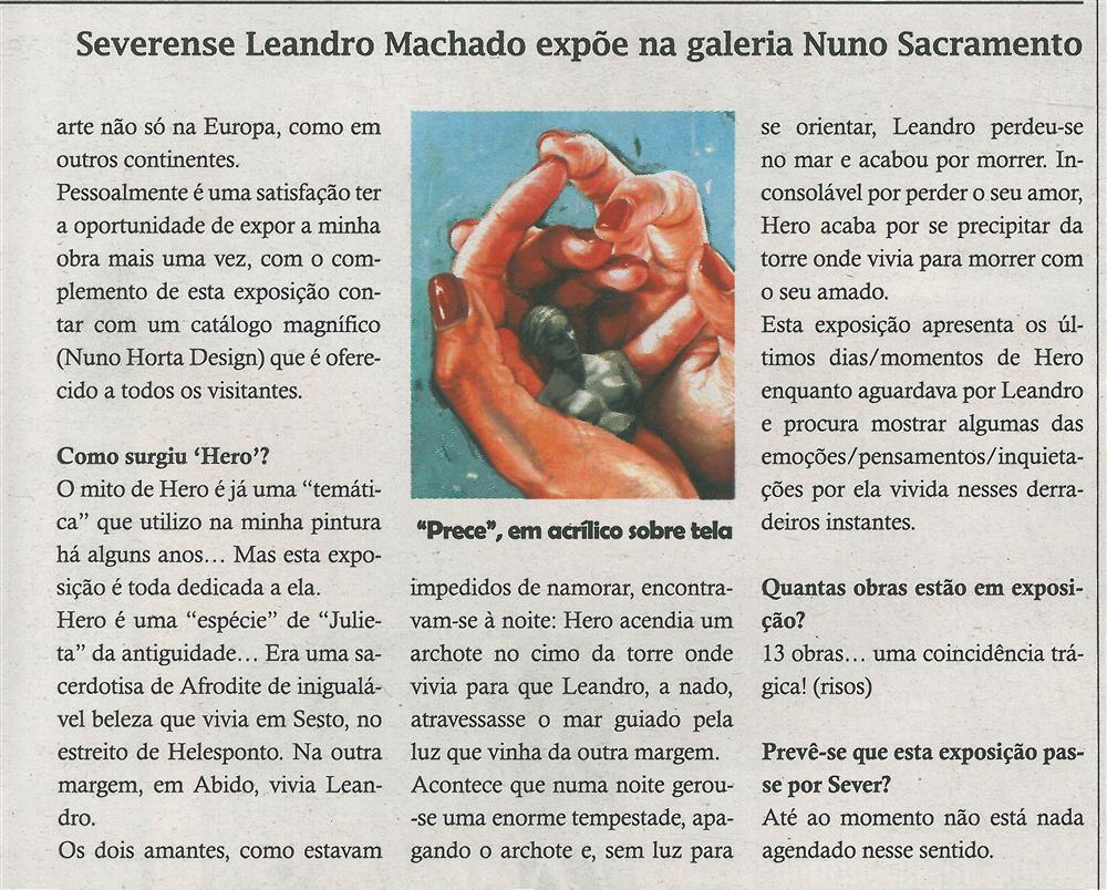 TV-abr.'17-p.15-Severense Leandro Machado expões na galeria Nuno Sacramento [2.ª parte de duas].jpg