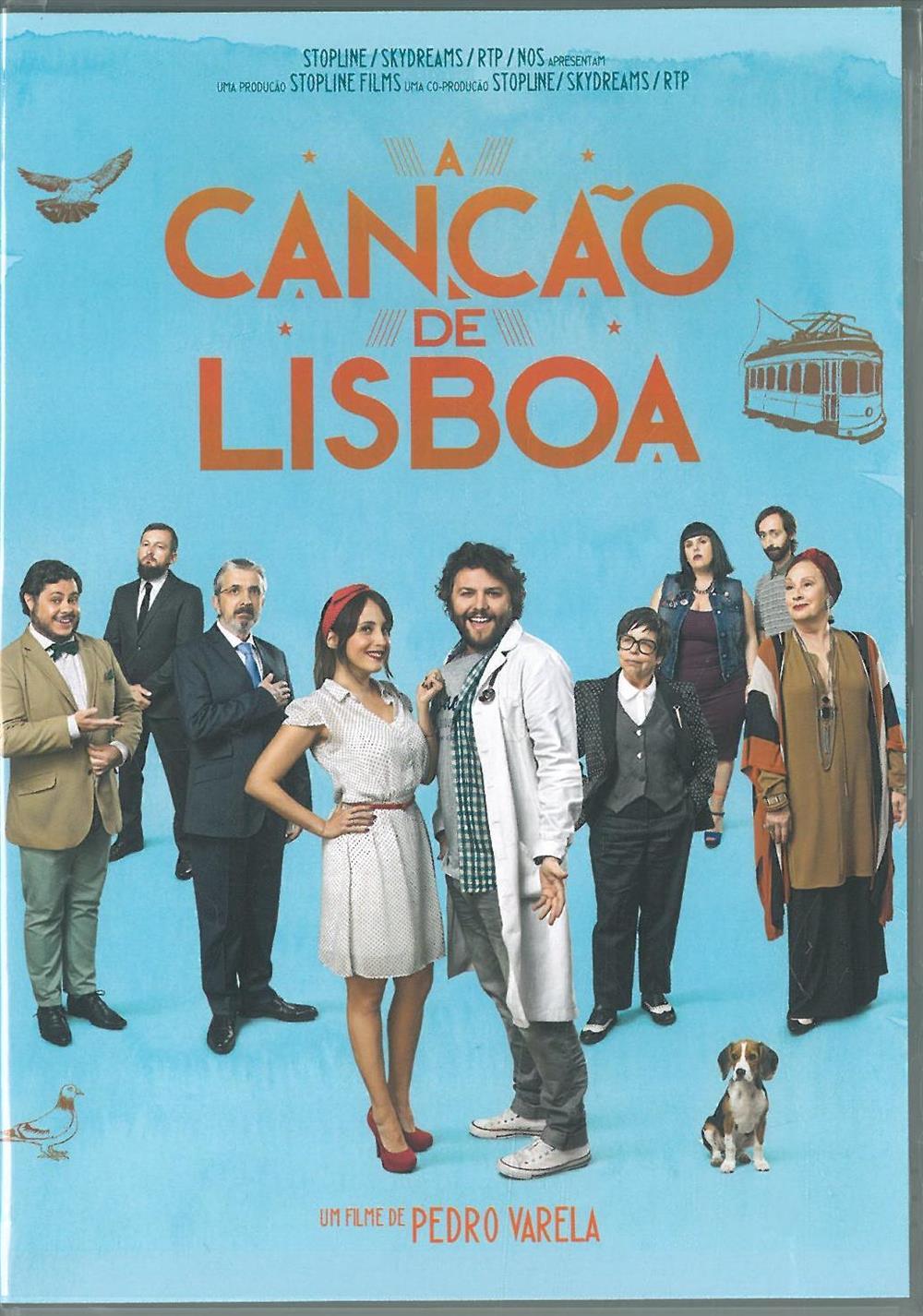 A canção de Lisboa_DVD.jpg