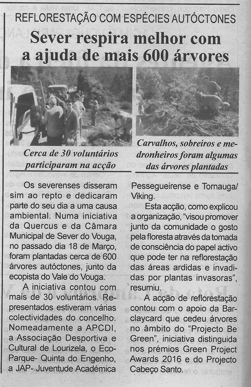 BV-1.ªabr.'17-p.4-Sever respira melhor com a ajuda de mais 600 árvores : reflorestação com espécies autóctones.jpg